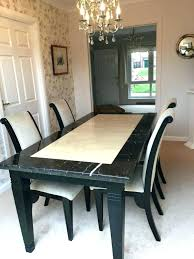 marble dining table sets dining table set marble top large size of dining room top pub marble dining table sets