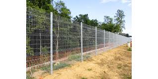welded wire fences.  Welded Architectural Welded Wire Fence Intended Fences G
