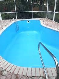 fiberglass pool tampa deluxe pools49