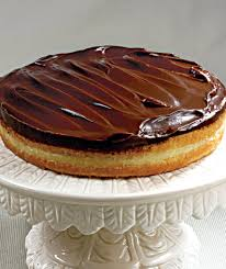 Dessert Specialty Cakes Dierbergs Markets