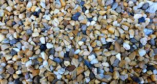Gravel Calculator How Much Gravel You Need In Tons