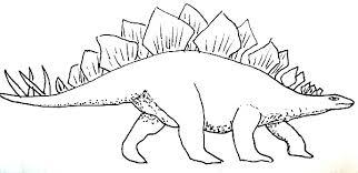 Me Contro Te Disegni Da Colorare Con Disegni Da Colorare Dinosauri E