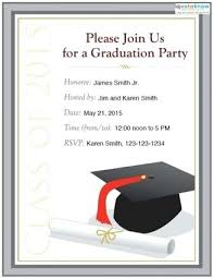 Create Your Own Graduation Invitations For Free Make Your Own Graduation Invitations Free Twgirlez Info