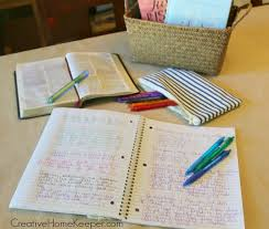 is journaling a word bible journaling creative home keeper