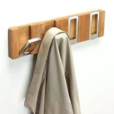 Unique Coat Racks Funky Coat Hangers Umbra Subway Multi Hook Unusual Coat Hangers 78