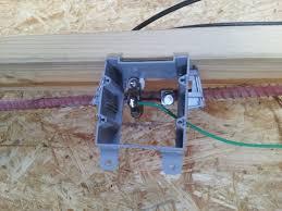 best structured wiring panel best image wiring diagram structured wiring for new construction homes all about home on best structured wiring panel