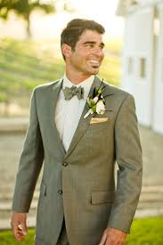 Wedding Outfits For Groom