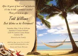 retirement invitation templates printable ctsfashion com retirement party invitations templates printable wedding