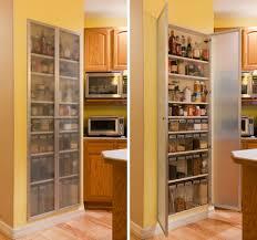 kitchen best cabinet organizers kitchen appliance storage cabinet small kitchen organization wall mountable shelves ready made