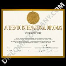 fake international diploma college university com fake international diploma college university
