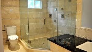 frameless glass shower doors. Frameless Glass Shower Door Doors E