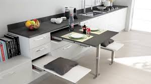 kitchen countertops small round extending table oval kitchen table extendable dining console table expands to dining