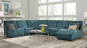 teal living room furniture. Shop Now Teal Living Room Furniture H