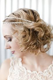 Coiffure Cheveux Courts Femme Mariage