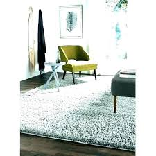black fur carpet white fur area rugs fuzzy rug black furry carpet for bedroom medium size
