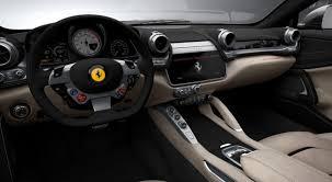 2018 ferrari 488 interior. plain ferrari 2018 ferrari ff interior intended ferrari 488 interior