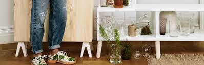 ikea storage furniture. LEGS FOR STORAGE FURNITURE Ikea Storage Furniture W