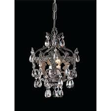chandeliers mini chandelier pendants full image for ergonomic mini crystal chandelier pendants 42 crystal mini