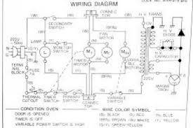 bi boiler wiring diagram wiring diagram old honeywell thermostat wiring at Honeywell Mercury Thermostat Wiring Diagram