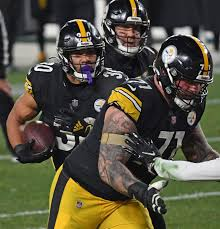 Round 21, saturday 7th august. Panthers In The Nfl 2021 Playoff Edition The Pitt News
