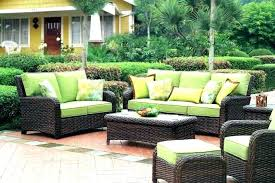 full size of outdoor wicker furniture cushion replacements replacement covers patio cushions sofa allu