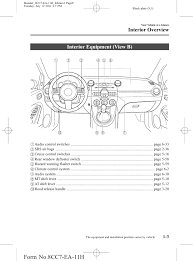 Where is the a c drain on a 2007 CX 9 together with New steel intensive Mazda CX 9 sheds mass  debuts new turbo system likewise 2008 mazda cx9 power outlet  phone recharger  not working together with Parts  ®   Mazda SIDE MOLDING SIDE MOLDING RIGHT PartNumber in addition Mazda Fuel Filter  Wiring  All About Wiring Diagram together with Parts  ®   Mazda CX 9 Navigation System  ponents OEM PARTS moreover CX 9 Hidden Hitch Install with Mazda OEM wiring harness  pictures furthermore 2012 Mazda CX 9   Car Audio Wiring Diagram furthermore Interior Fuse Box Location  2007 2012 Mazda CX 7   2008 Mazda CX 7 in addition 2013 Mazda CX 9 AWD Test – Review – Car and Driver moreover Mazda Cx 9 Schematics  Wiring  All About Wiring Diagram. on 2012 mazda cx 9 diagrams