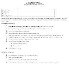 Employee Exit Interview Checklist Exit Interview Checklist Template Templates For Powerpoint