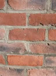 rustic brick wall cladding