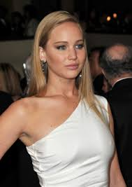 Jennifer Lawrence New Hair Style jennifer lawrence hairstyles from short to long hair 4758 by wearticles.com
