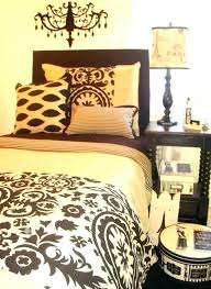 leopard bedroom decorating ideas leopard bedroom decor cheetah print living room decor cheetah print wall decor stickers bedroom ideas leopard leopard print