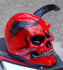 harley quinn motorcycle helmet for sale tags harley quinn