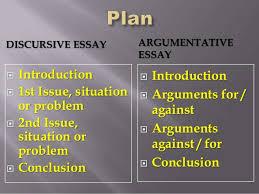 grade discursive essay standard grade discursive essay