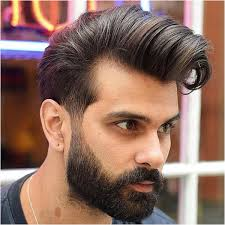Mens Hairstyles Luxury Popular Short Haircuts For Men 2017simple