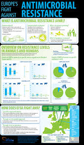 infographic europe s fight against antimicrobial resistance  infographic europe s fight against antimicrobial resistance