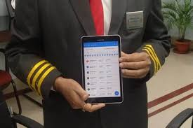 Waitlisted Ticket After Chart Preparation Waitlisted And Rac Ticket Holders Cheer This New Device By