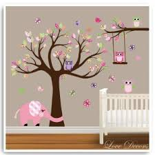 name on childrens wall art uk with how to decorate your kid s room with nursery stickers in decors