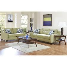 el dorado bedroom sets ashley furniture locations rooms to go naples fl city furniture mattress sale baers furniture naples fl 930x930