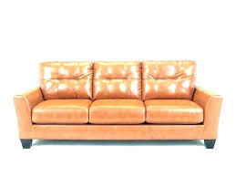 leather couches club ning sofa furniture good or couch ikea review cover sectional covers
