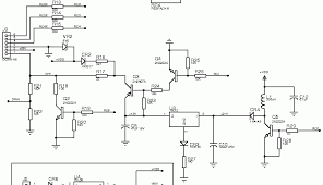 lg inverter wiring diagram lg image wiring diagram dg6000 wiring diagram dg6000 printable wiring diagram database on lg inverter wiring diagram