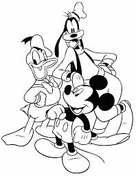 Disney babies characters picture, disney babies characters image. Disney Characters Coloring Pages Baby Winnie The Pooh Coloringstar Coloring Pages