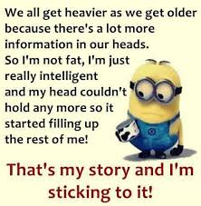 Quotes That Make You Laugh Simple 48 Hilarious Minions Quotes That Will Make You Laugh Page 48