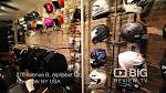 motorcycle gear retail stores