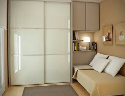 Modern Bedroom Design For Small Rooms 17 Best Ideas About Small Desk Bedroom On Pinterest Small Desk
