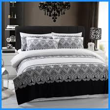chandelier light grey chandelier light amazing duvets black and white toile bedding baby king size cream