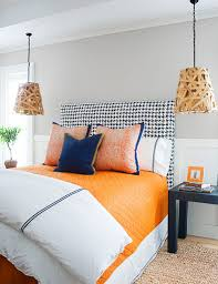 bedroom wall reading lights. Bed Lamp Bedroom Wall Reading Light Fixtuideal Res Where To Buy Lights For Your Room Bedside Table Lamps Ideas Space N