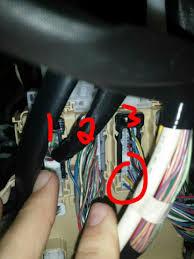 Scion Tc Dome Light Assembly Removal Domelight Wiring Scionlife Com