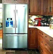 sub zero refrigerator cost.  Zero Sub Zero Fridge Cost Price Refrigerator Prices That Is A  Nice With   With Sub Zero Refrigerator Cost O