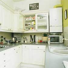 kitchen designs for small kitchens. Kitchen Designs For A Small Design Ideas Ideal Home Pictures Kitchens