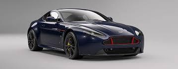 Aston Martin Vantage Infos Preise Alternativen Autoscout24