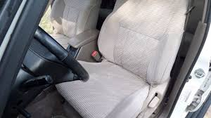 1997 toyota 4runner 1 owner from texas grand ma garage kept no accidents